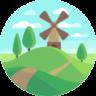 Przyrodniczo – Ekologiczne